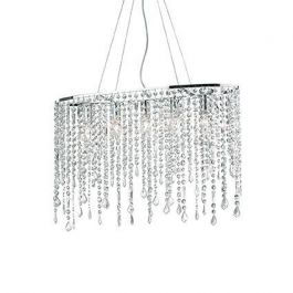 The Lassie Hanging Ceiling Light