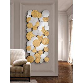 Kade Wall Mirror