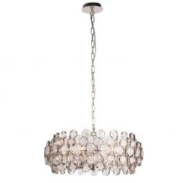 Marella 6 Light Pendant