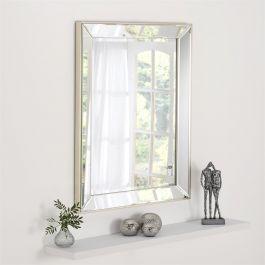 Esme Wall Mirror