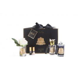 Reine De La Nuit Gift Set