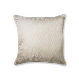 Emmi Mink Cushion Medium