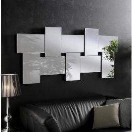 Willa Wall Mirror