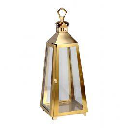 Gold Lantern - Medium