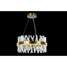 Eldmar Pendant Ceiling Light