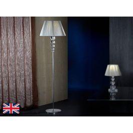 The Clio Floor Lamp