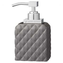Grey Soap Diffuser
