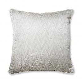 Emmi Silver Cushion Large