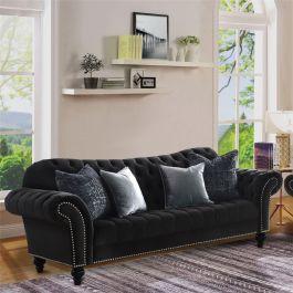 Amicia 3 Seater Sofa