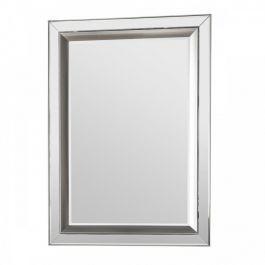 Madrid Rectangle Mirror