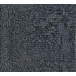 Union Boa Charcoal Wallpaper PER METRE