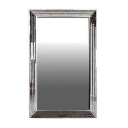 Julio Wall Mirror