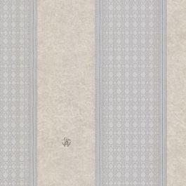 Roberto Cavalli Textured Stripe Wallpaper
