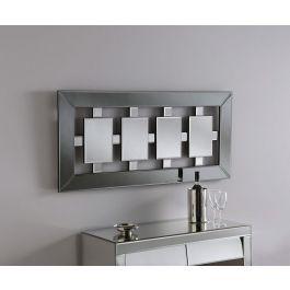 Aurelia Wall Mirror