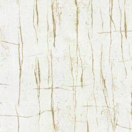 Valentin Yudashkin 5 Wallpaper
