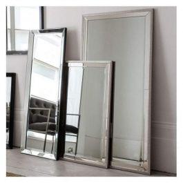 Palma Mirror