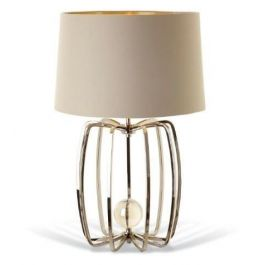 The Nicia Table Lamp
