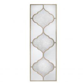 Medina Vertical Wall Mirror