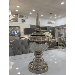 Sphere Jar Large