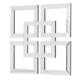 Square Wall Art