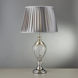 Graciela Urn Table Lamp