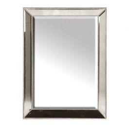Venetian Small Mirror