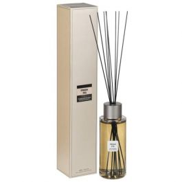 Extra Large Fresh Fig Diffuser