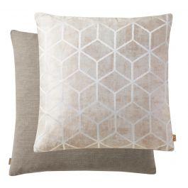 The Urban Beige Cushion 50x50