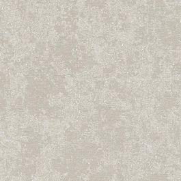 Versace Wallpaper Metallic Silver