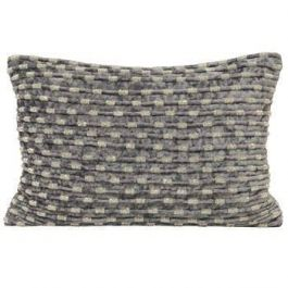 Souk Grey Cushion