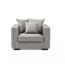 Orla One Seater Sofa