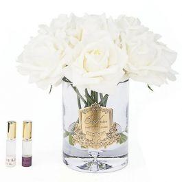 Luxury Grand Bouquet White