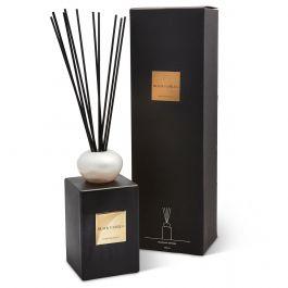 Black Vanilla Diffuser 500ML