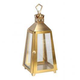 Gold Lantern - Small