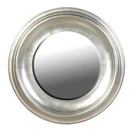 Aurore Round Wall Mirror
