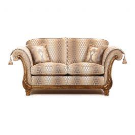 Victoria Sofa Range 2.5 Seater