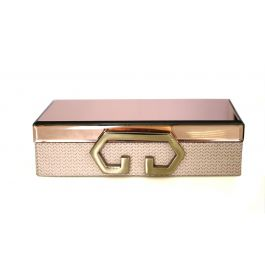 Blush Pink Decorative Box Large
