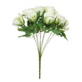 Bridal Rose Bunch