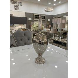Sphere Jar Small