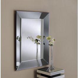Maeve Wall Mirror