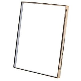 20x25 Gold Photo Frame