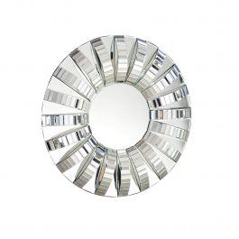 Orian Wall Mirror