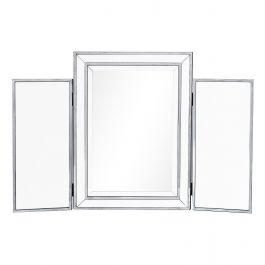 Areeba - Dressing Table Mirror