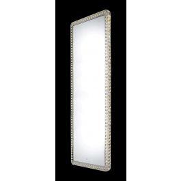 Reeva Mirror With Light