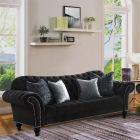 AMICA - 3 Seater Sofa
