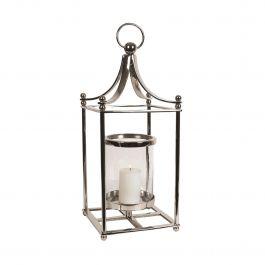 Laci Aluminium Lantern 61cm