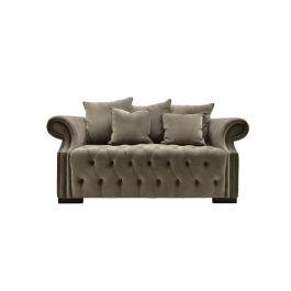 Sienna Two Seater Sofa