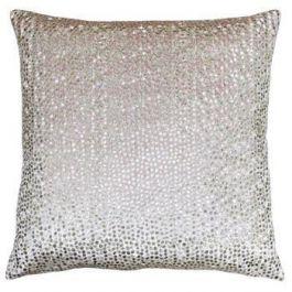 Galaxy Blush Cushion