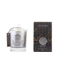 Silver Candle Private Club 185g