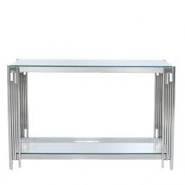 The Sienna Console Table